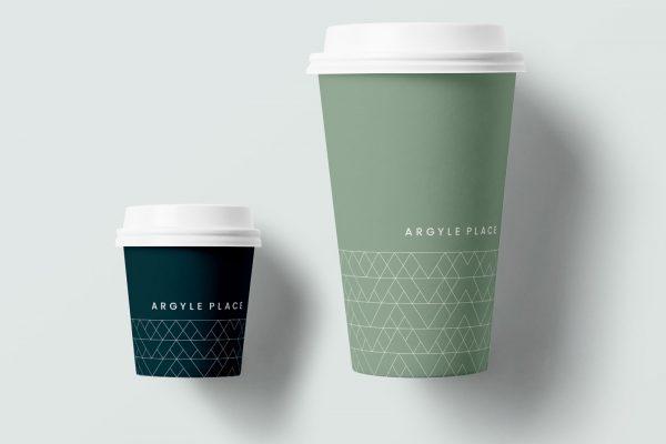 ARG_Paper-Cup-Mockup_SR_V04