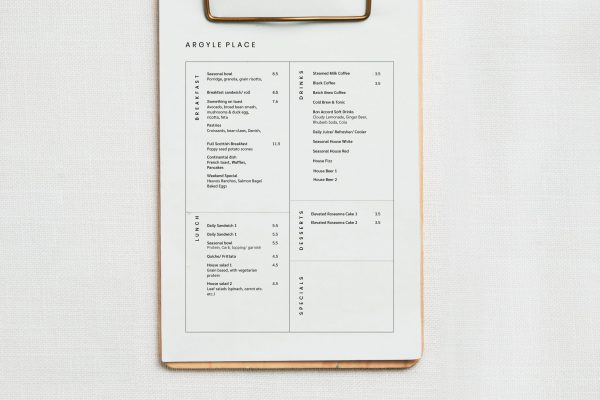 ARG_table-Menu-clipboard