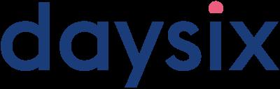 Daysix
